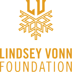 Lindsey Vonn Foundation